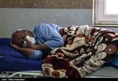 روند افزایشی بیماران مبتلا به کرونا در سمنان همچنان ادامه دارد