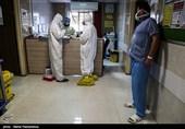 با جانباختن 2 نفر دیگر تعداد فوتیهای استان اردبیل به 29 نفر رسید