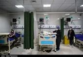 آمار مبتلایان به ویروس کرونا در خراسان جنوبی به 166 نفر افزایش یافت