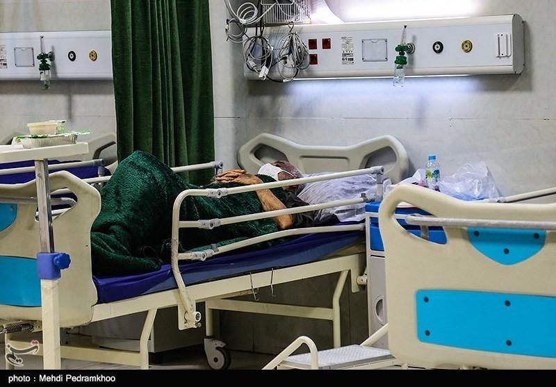 آمار مبتلایان به ویروس کرونا در خراسان جنوبی به 200 نفر افزایش یافت