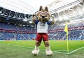 دادخواست 6.5 میلیون روبلی فیفا علیه فروشگاه مشهور روسی