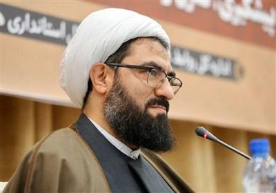 امام جمعه همدان: در عرصه مبارزه با فساد نیازمند قوانین جدید هستیم