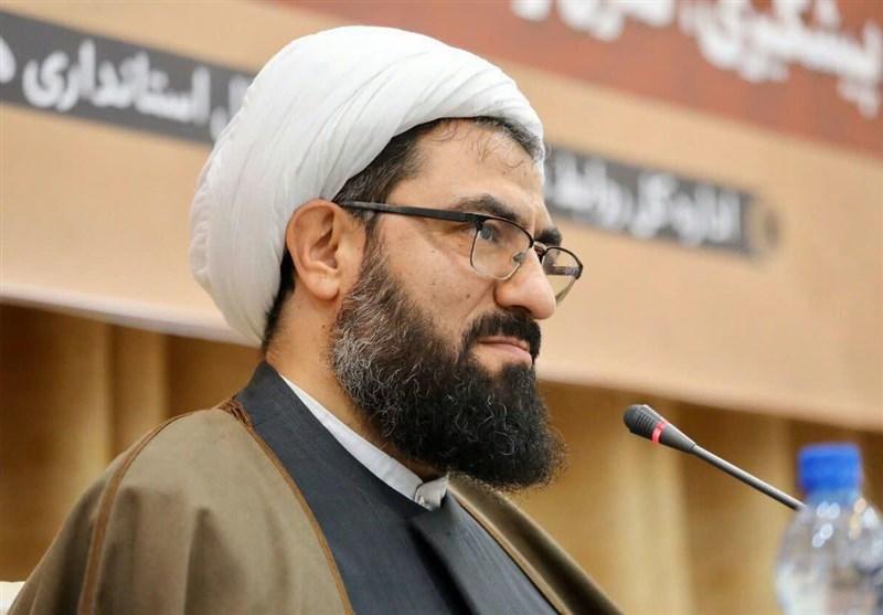 میزان زکات فطره در استان همدان برای هر نفر 9 هزار تومان تعیین شد