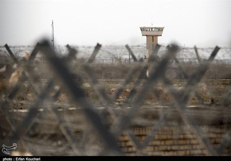 اختصاصی لیدر و طراح اصلی نقشه فرار از زندان سقز دستگیر شد؛ تعداد دستگیریها و تسلیمیها به 55 نفر رسید
