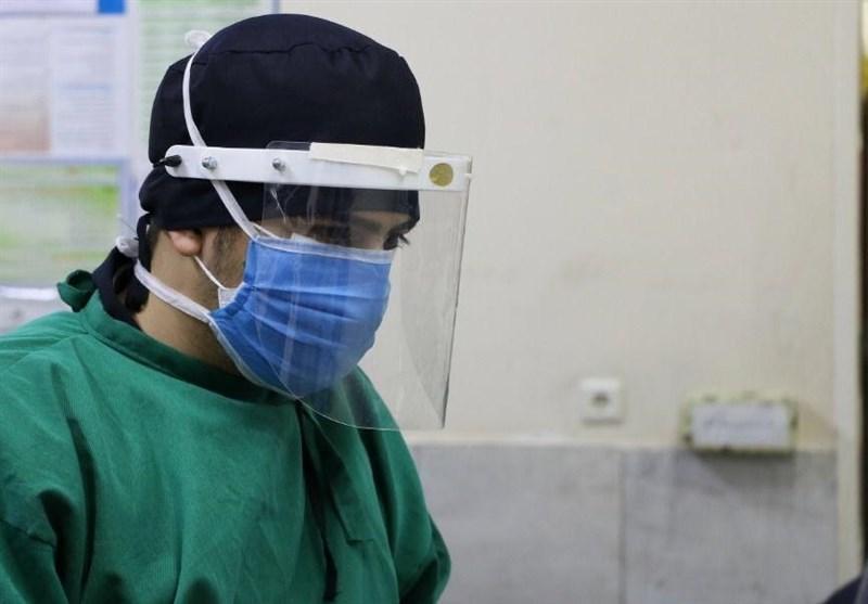 ویروس کرونا , بهداشت و درمان ,