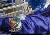 دومین بیمار کرونایی در کهگیلویه و بویراحمد فوت کرد