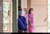 آمار مبتلایان به ویروس کرونا در کهگیلویه و بویراحمد به 61 نفر رسید