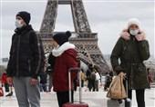 بهداشت جهانی: بدتر شدن وضعیت کرونا در اروپا به دلیل کاهش تدابیر دولتها است