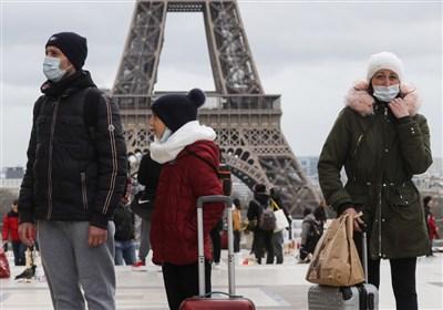 اروپا ممنوعیتهای سفر به این اتحادیه را تمدید میکند