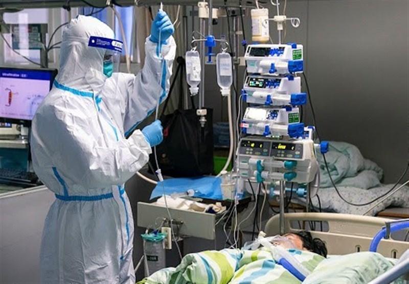 مرگ 367 نفر از مبتلایان به کرونا در انگلیس طی 24 ساعت؛ تعداد جانباختگان به 2000 نزدیک شد