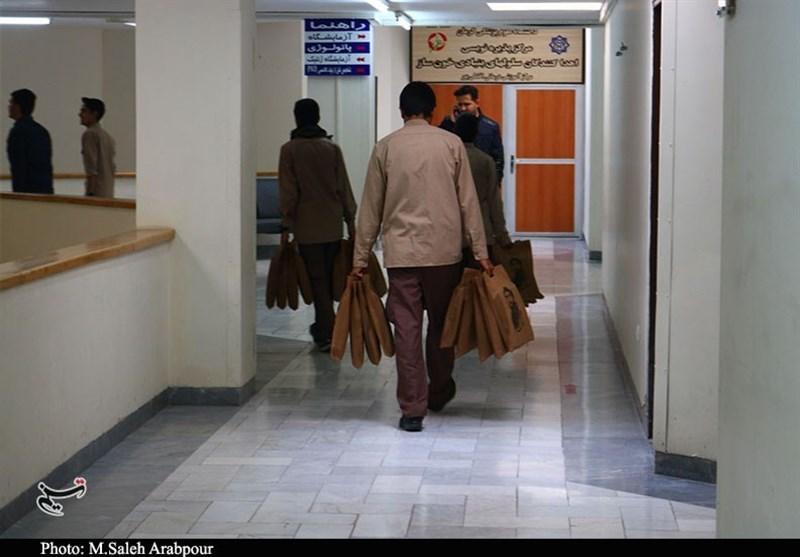 استان کرمان , ویروس کرونا , سردار قاسم سلیمانی ,