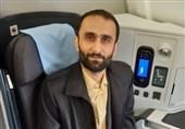 """جزئیات آزادی """"جلال روحاللهنژاد""""؛ خودداری فرانسه از تحویل مهندس ایرانی به آمریکا"""