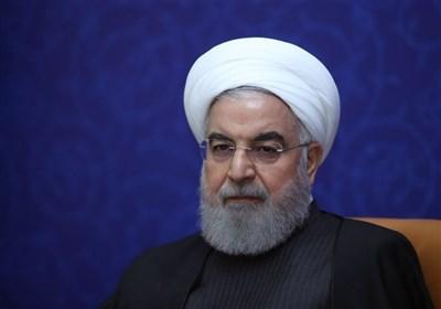 دستور روحانی به وزیر بهداشت: ضرورت نظارت دقیق بر طرح فاصله گذاری هوشمند اجتماعی