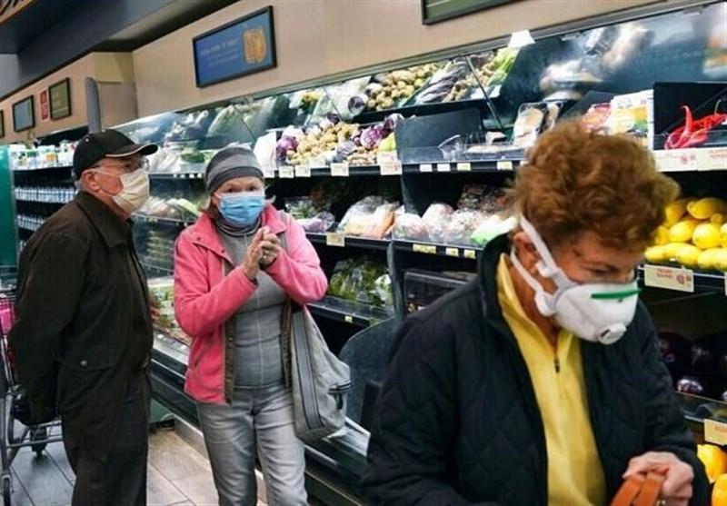 کرونا در اروپا| از شیوع گسترده در بین جوانان فرانسوی تا فرار توریستها از کرواسی