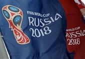 انتشار فیلم رسمی جام جهانی 2018 توسط فیفا