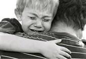 واقعیتهای دردناک درباره کودکانی که عزیز خود را به دلیل کرونا از دست میدهند
