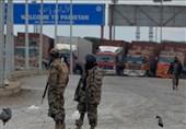 افغانستان| بازشدن مشروط گذرگاه «سپین بولدک-چمن» توسط پاکستان