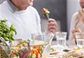 کرمانشاه| تلاش متولیان غذا در جهت اصلاح الگوی تغذیه باشد