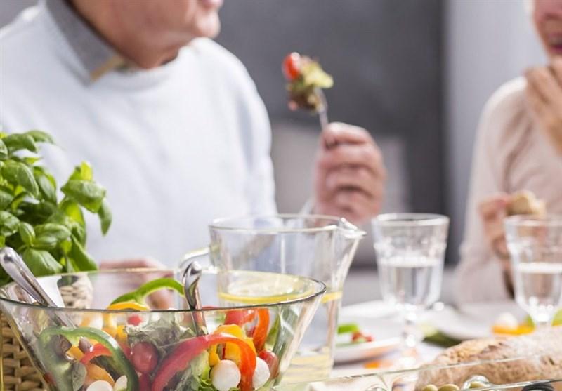 """تأثیر مخرب چاقی بر ناباروری مردان/ توصیههای تغذیهای برای پیشگیری از """"سرطان پروستات"""""""