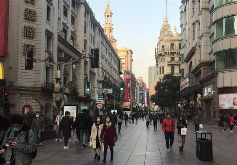 احیای تدریجی صنعت گردشگری چین در پی کنترل شیوع کرونا