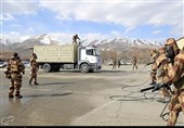 Iran Army Ordered to Set Up 2,000-Bed Hospital in Tehran