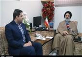 دیدگاه نماینده ولیفقیه در کردستان درباره شعار سال؛ راهکارهای اجراییشدن «جهش تولید» کدام است؟ + فیلم
