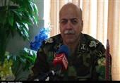 تشریح رسالت ارتش در کردستان؛ از مسئولیت مراقبت مرزی تا اقدامات مردمیاری + فیلم