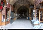 برگزاری مسابقات روزانه در ستاد گردشگری تهران/ اجرای مسابقات دانش آموزی از 5 فروردین