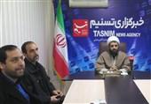 اراک  انقلاب اسلامی در اقتدار کامل و برتر نسبت به استکبار و دشمن خارجی قرار گرفته است+ فیلم