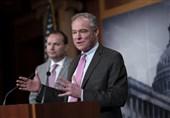 سناتور آمریکایی: کمبودهای آزمایشگاهی جان میلیونها آمریکایی را به خطر انداخته است