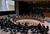 روسیه و چین قطعنامه حمایت از تروریستها در سوریه را وتو کردند