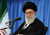 Leader Grants Clemency to over 3,700 Iranian Inmates