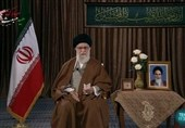 Ayatollah Khamenei Scorns US Offer to Help Iran in Coronavirus Battle