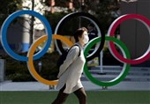 سناتور آمریکایی خواهان سلب میزبانی چین از المپیک زمستانی جوانان 2022 شد