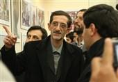 کارگردان مستند «بیر عالمسوز»: خاطرات و عکسهای حاج بهزاد یک گنجینه مقدس است/ماجرای ارادت ویژه به خانواده شهدای مدافع حرم