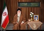 متن کامل سخنرانی نوروزی مقام معظم رهبری خطاب به ملت ایران