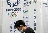 رئیس کمیته ملی المپیک ژاپن: تسلیم نمیشویم و انگیزه خود را تا سال 2021 حفظ میکنیم
