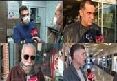 تهران  پویش مهربانی در پردیس؛ مالک 70 واحد تجاری در پردیس اجارهبهای واحدهای خود را بخشید + فیلم