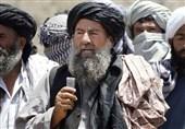 افغانستان| مرگ «عبدالمنان نیازی» پس از انتقال به کابل
