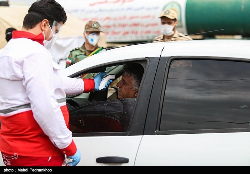 گزارش ویدئویی تسنیم| گلایه امدادگران از گردشگران نوروزی / مسافران هشدارهای مسئولان را نمیشنوند؟
