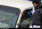 رئیس دانشگاه علوم پزشکی استان گلستان: روند همهگیری کرونا در منطقه کندتر شده است