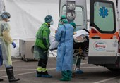 Italy: Europe Needs 'Great Marshall Plan' to Battle Pandemic Crisis