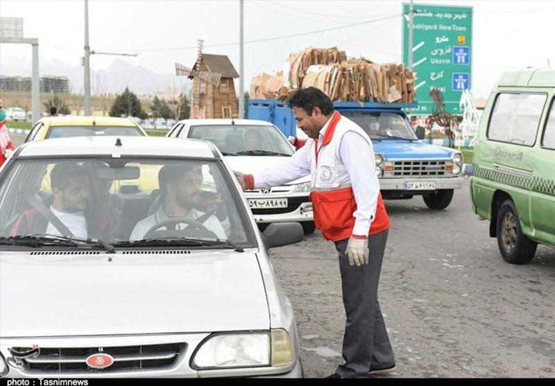 85 درصد جمعیت استان اردبیل از لحاظ بیماری کرونا غربالگری شدند