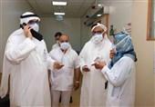 مقام سعودی: بحران کرونا ماهها ادامه خواهد داشت/ هشدار درباره فروپاشی نظام بهداشتی عربستان