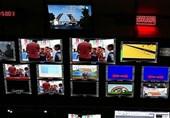 مسابقه مهارتی تلویزیون راه میافتد
