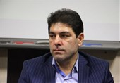 سرپرست هلالاحمر کشور: بستههای غذایی یک ماهه در جنوب کرمان توزیع میشود