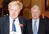 پدر نخست وزیر انگلیس به دنبال کسب شهروندی فرانسه است