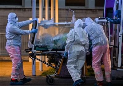 پلیس انگلیس: تجهیزات پزشکی کم است؛ در خانه بمانید و زحمت پزشکان را زیاد نکنید