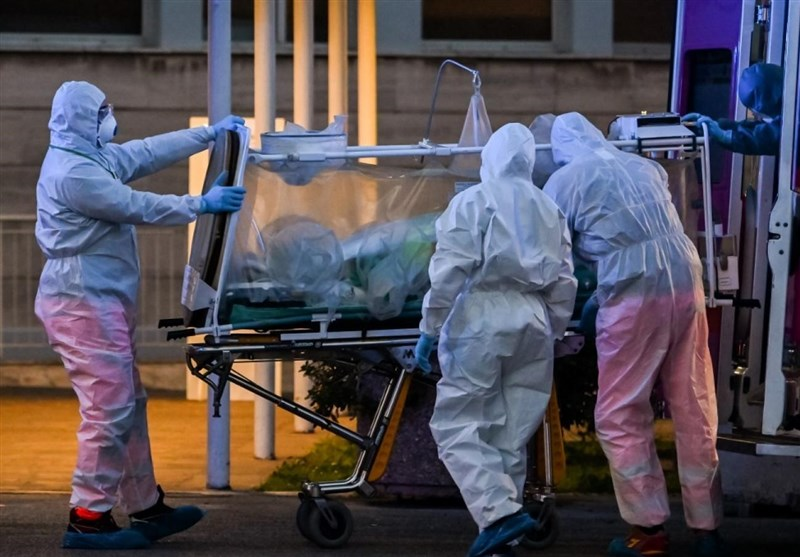 UK to Fine Quarantine-Breakers Up to $13,000