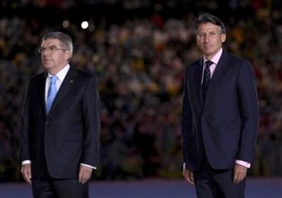 رئیس فدراسیون جهانی دوومیدانی: برگزاری المپیک ۲۰۲۰ توکیو در ماه ژوئن امکانپذیر نیست